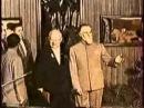 Выставка картин С Н Рериха 1960 года в Москве