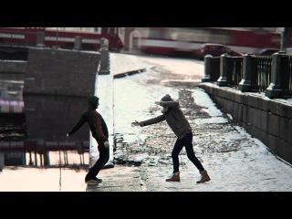 Noize MC — Вселенная бесконечна? (Official Music Video)