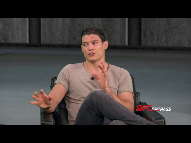 UFC Now Ep. 414 The Ultimate Honor Preview