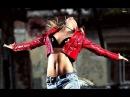 ОФИГЕННО Танцуют под ЕРУНДА-K.SOUND DJ RWK ! Не отлипнишь от экрана!