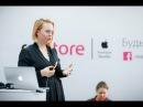 Ольга Мелекесцева: мобильная фотосъемка архитектуры и интерьеров