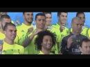 Приколы в футболе,подними себе настроение!!!