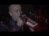 Les fourmis rouges - Michel Jonasz Trio