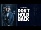 Don't Hold Back 2.0 by JACK &amp JONES FT. Ranveer Singh &amp Gang