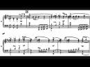 Sergei Prokofiev Piano Concerto No 3