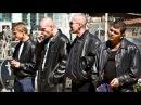 Криминальный фильм «Зависть» Новые Русские фильмы новинки 2016