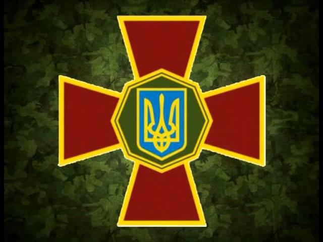 Воины света - українська версія. ГЕРОЯМ УКРАЇНИ ПРИСВЯЧУЄТЬСЯ!