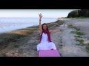 Кундалини йога. Медитация МАЯК для исцеления 3 тел - физического ,ментального и д ...