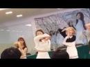20170514 다이아정규2집앨범발매기념팬싸인회 신세계백화점 인천점 다이아 나랑