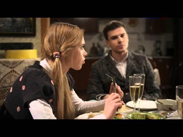 любимые женщины казановы (2014) 1 серия смотреть онлайн 20/09/2014