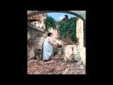 Альмерия народной музыки. Agrupaci