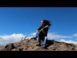 Макс Шторм - Момент истины (Official Music Video)
