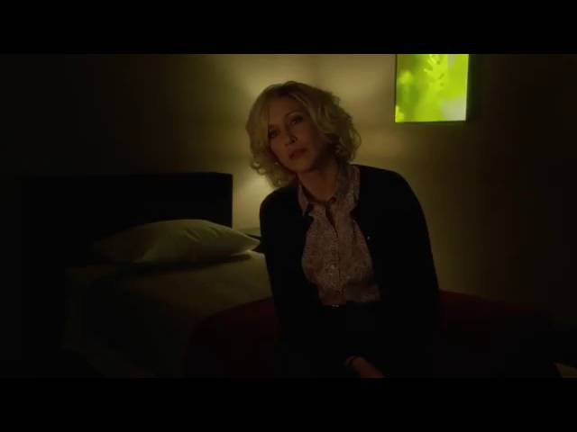 Bates Motel S4 Deleted Scenes/ Norman Mother