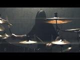 DIVITIUS Ereshkigal Death Djent Progressive Death Metal