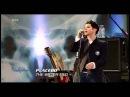 Placebo at Rock am Ring 2006