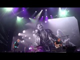 Van Halen Live In Tokyo 6212013 A Different Kind Of Truth Tour