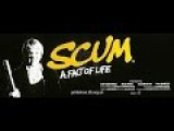 Scum 1979 Full Film Ray Winstone (Quadrophenia) And Phil Daniels (Quadrophenia)