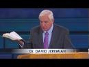"""""""CREYENTES PETER PAN"""" Dr. David Jeremiah. Predicaciones, estudios bíblicos."""