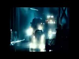Chegada dos Autobots na Terra - Transformers 1