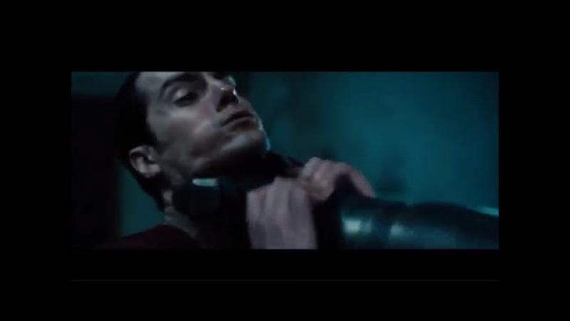 Batman vs Superman - Luta Completa (Parte 1)