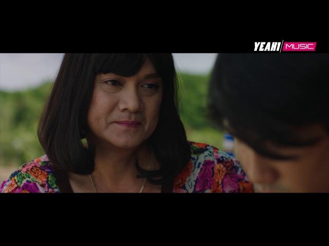 Trò Đùa Của Tạo Hóa   Phương Thanh   Lô Tô Movie OST   Nhạc trẻ hay mới nhất
