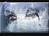Halestorm - Shadows of my Heart (w Lyrics)