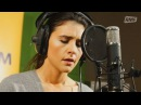 Jessie Ware Wildest Moments Poplista Plus Live Sessions