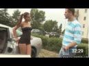 БДСМ секс с чудной девушкой Русское Частное Любительскоепорно малолетки азиатки гей бдсм цп дп
