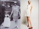 Мода с Мэган: Когда запретят мини-юбки?