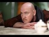 Отчий берег,13 и 14 серия,премьера смотреть онлайн обзор на Первом канале 20 сентяб ...
