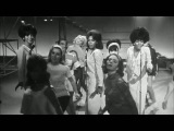 The Supremes - The T.A.M.I. Show (1964) - Where Did Our Love Go