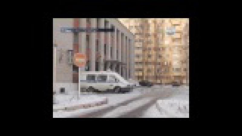 Тесак бы не одобрил Подделка оккупай педофиляй в СПб
