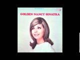 Nancy Sinatra &amp Lee Hezlewood  Summer Wine (Vinyl)
