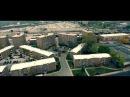 Chiraq: Oblock & Front Street Sky View - Chief Keef/Fredo Santana/Lil Durk/LA Capone Hoods