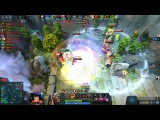 [RU] VGJ vs Virtus.Pro | Kiev Major Playoff Day 3 |