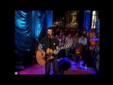 Dashboard Confessional MTV Unplugged (Full Concert Live Show)