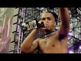 Выступление XXXTentacion с песней «Look At Me» на фестивале «Rolling Loud 2017»