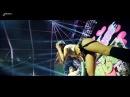 Alors on danse - Stromae (DJ Solovey remix)
