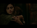 the originals |4х08| Hayley & Hope. always and forever