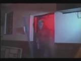 Alien factor-2