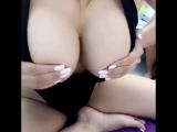 18+ Девушки в Нижнем Белье Не Порно