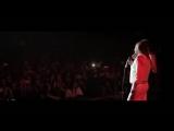 Би-2 - Мой рок-н-ролл feat. Чичерина. LIVE с оркестром. @Би2триконцерта_low
