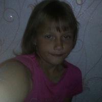 Горяинова Таня
