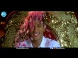 Gangothri - Oka Thotalo video song - Allu Arjun  Aditi Agarwal
