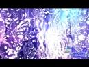 Предубеждение и гордость Грустный аниме AMV клип про любовь