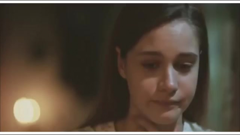 ✘ Hilal Leon __ True Love Turkish Subtitles