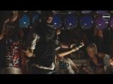Bob Taylor feat. Inna - Deja Vu - 720HD - VKlipe.com