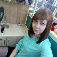 Наталия Симчук