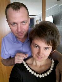 Оксана Игнатьева