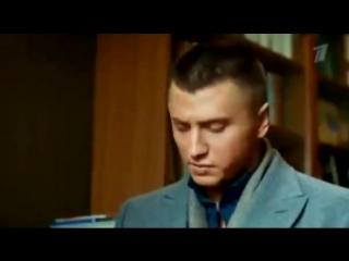 Мажор 2 сезон 7 серия 4 3 5 6 1 2016 2